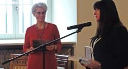 konferencja Książnicy Płockiej (1)