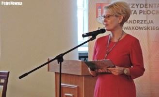 konferencja Książnicy Płockiej (12)