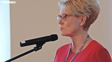 konferencja Książnicy Płockiej (14)