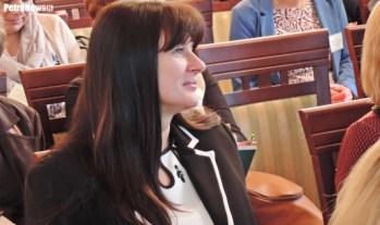 konferencja Książnicy Płockiej (15)