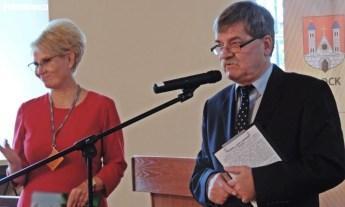 konferencja Książnicy Płockiej (16)