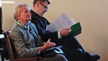 konferencja Książnicy Płockiej (19)