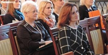 konferencja Książnicy Płockiej (8)