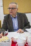 Artur Jaroszewski, Fot. Wiktor Pleczyński