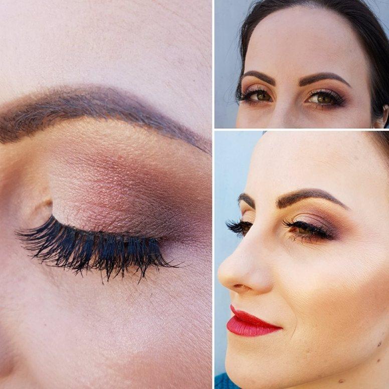 soft-makeup-petronia-makeup-artist