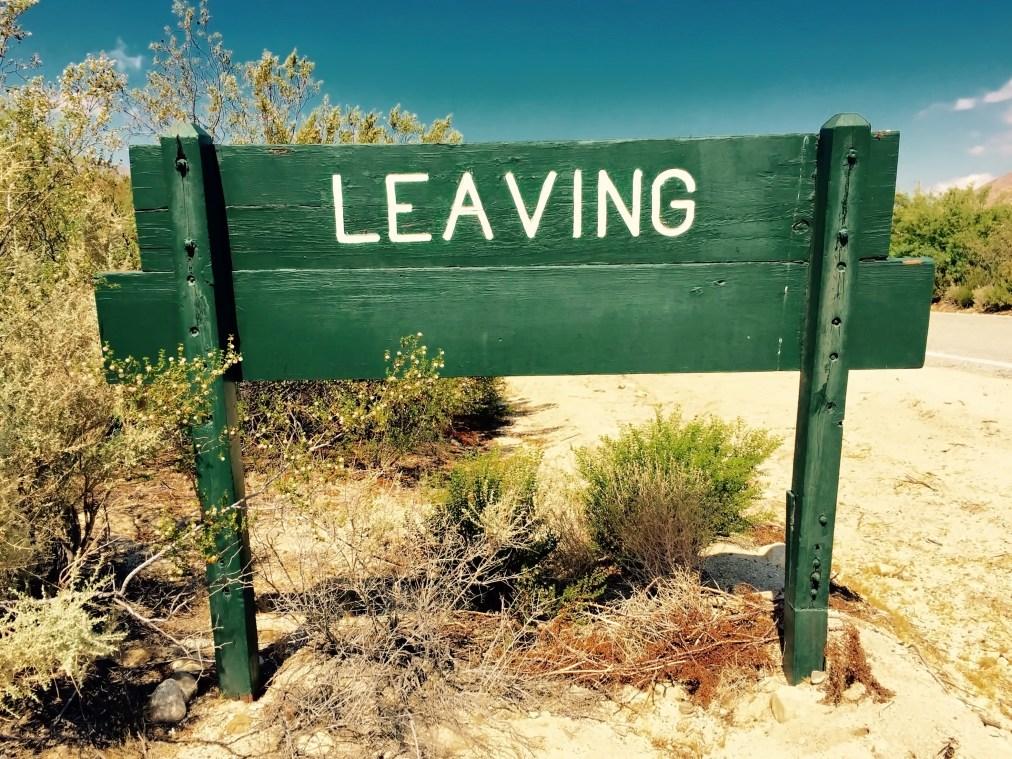 Farewell GitHub, welcome HeavyMelon