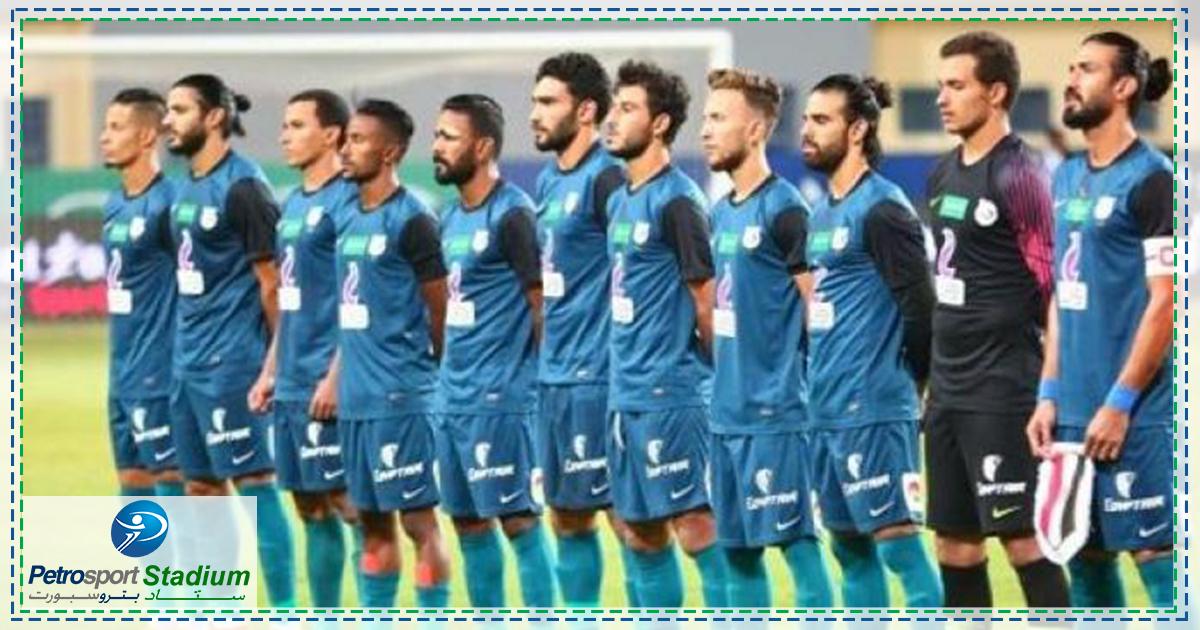 مباراة إنبى و المقاولون العرب