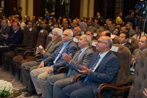بروتوكول مع الاكاديمية العربية6