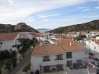 IMG_6828 Porto Cervo