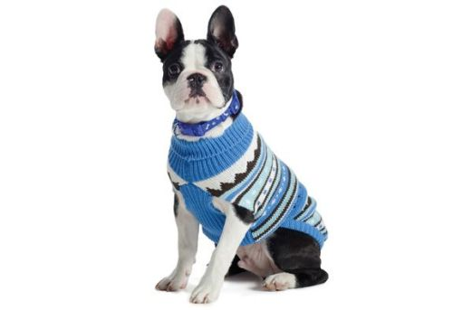 Extra Large Dog Sweaters For Dogs