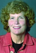 Ann Stattelman