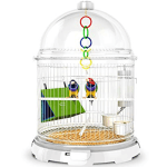 BioBubble Bird Bundle