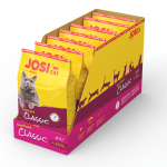 Josera Classic 650 Gms Pet Shop Pakistan