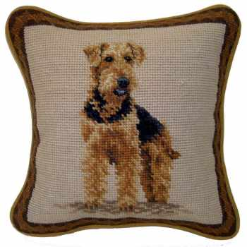 Airedale Terrier Merchandise
