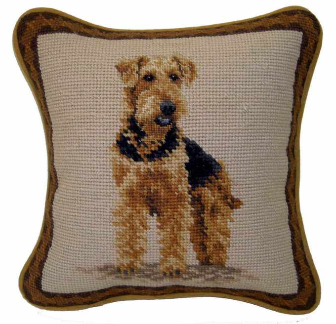 Airedale Terrier Merchandise