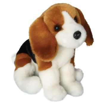 Beagle Toys