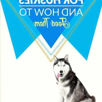 Best Dog Food Brand For Siberian Husky