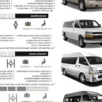 Carros De Renta En Cd Juarez Chihuahua