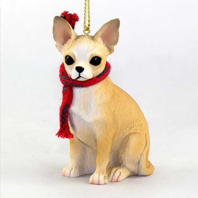 Chihuahua Decor