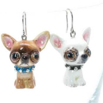 Chihuahua Jewelry