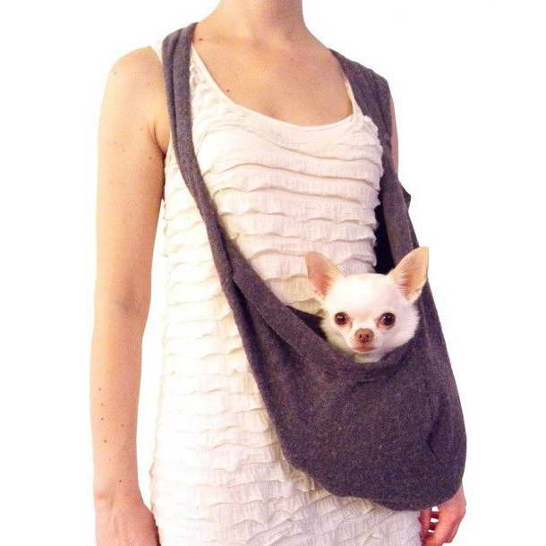 Chihuahua Pet Carrier