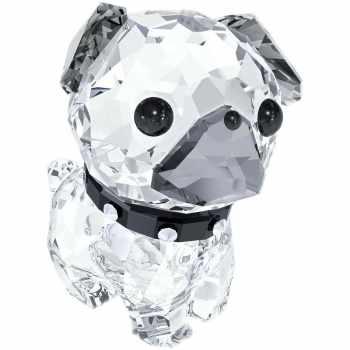 Crystal Pug