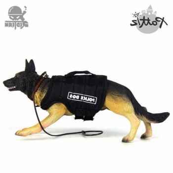German Shepherd Accessories