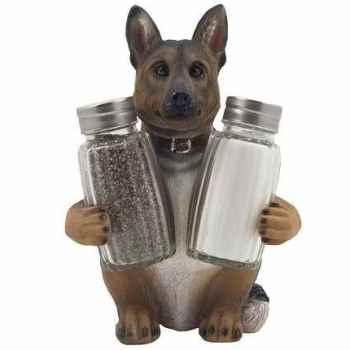 German Shepherd Gift Ideas