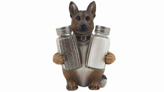 German Shepherd Gift Ideas