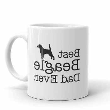 Gifts For Beagle Owners