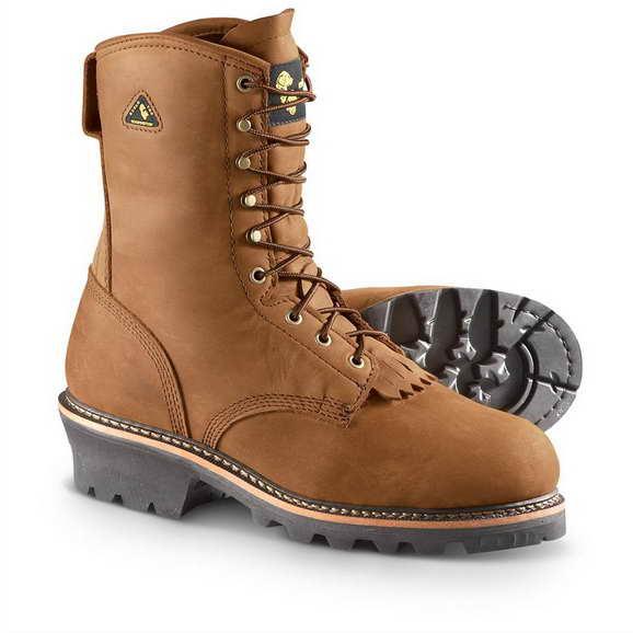 Golden Retriever Boots Reviews