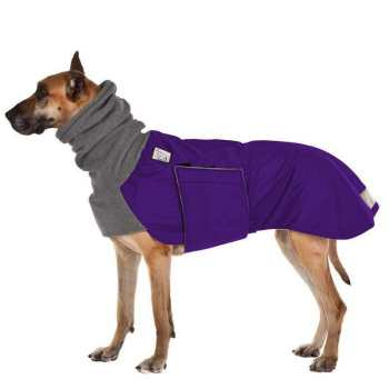 Great Dane Sweaters Coats
