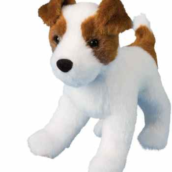 Jack Russell Stuffed Animals