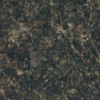 Labrador Granite Formica