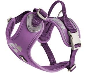 Hurtta Weekend Warrior Dog Harness review