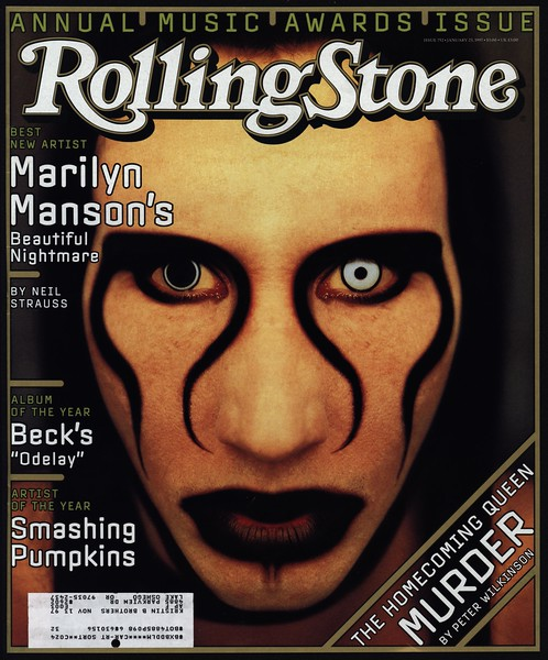 Image result for rolling stone magazine