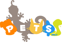 Pets Only