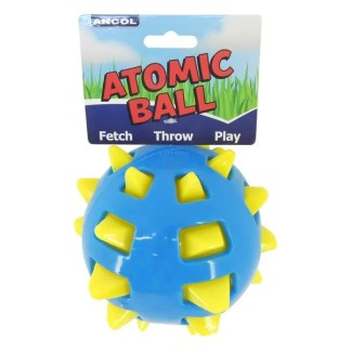 ball toy for dogs