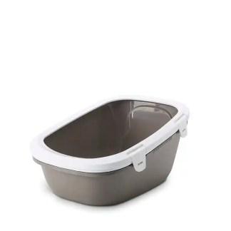 x-large cat litter box