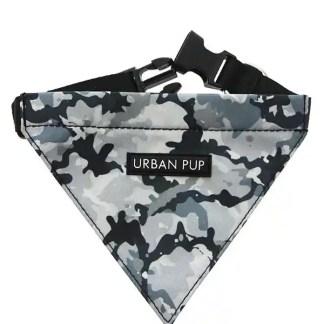 bandana collar for dogs
