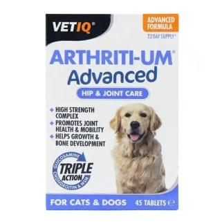 arthriti-um