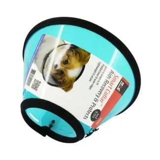 collar cone for dogs