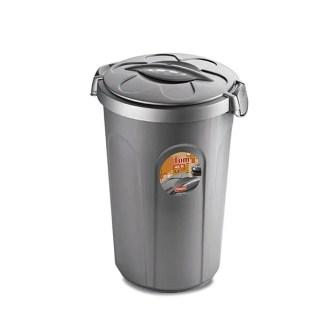 pet food storage bin
