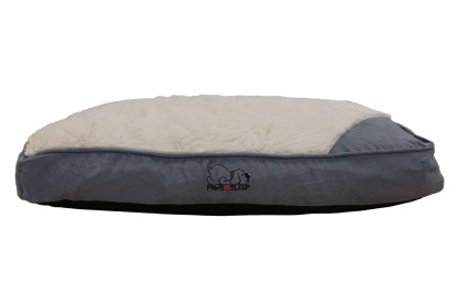 beddies plush mattress