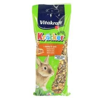 honey sticks for rabbits