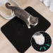 Tapis de litière pour chat TOTAL CLEAN