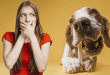 shorten your pet's life