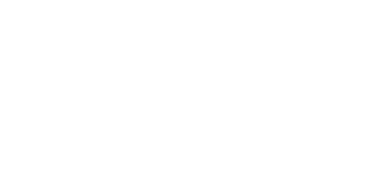 Iams get in touch logo