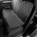4Knines-Rear-Waterproof-Non-Slip-Backing-Seat-Cover-for-Cars-Trucks-and-SUVs-0-1