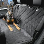 4Knines-Rear-Waterproof-Non-Slip-Backing-Seat-Cover-for-Cars-Trucks-and-SUVs-0